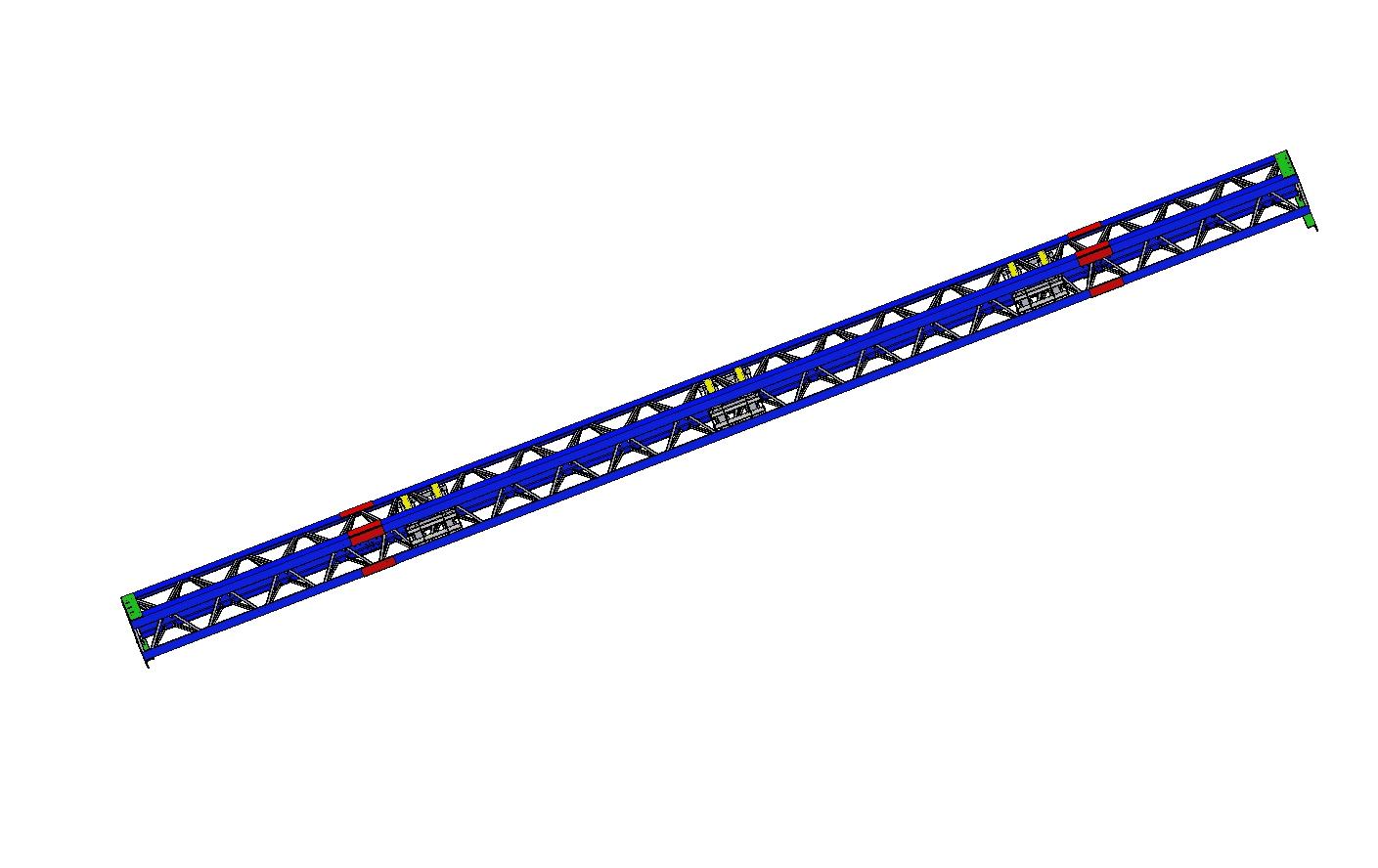Konstruktionsb ro g deker for Maschinenbau statik